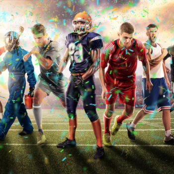 Sports-Gaming-Services