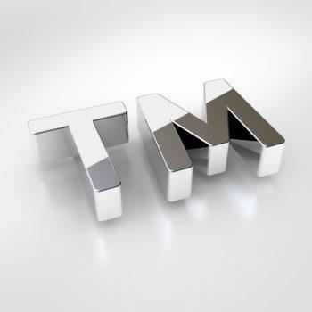Trademark-Services