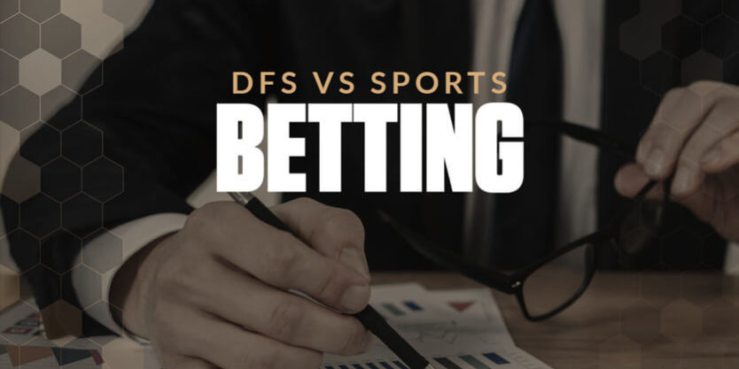 Sports betting discussion bencic vs wozniacki betting expert football